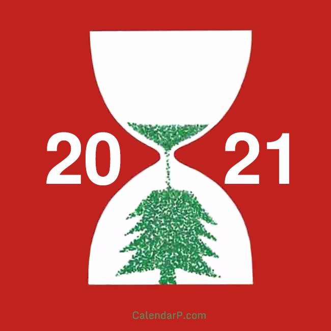 CalendarP   Printable Free Calendars – Calendars ...